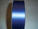 "#9 FLORASATIN PERIWINKLE 1 1/2"" 100 YDS/ROLL"