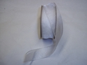 "#9 DW SPARKLE WHITE 1 1/2"" 20YDS/ROLL"