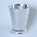 #922 MINT JULEP CUP SILVER EACH