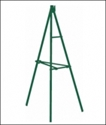 WIRE EASEL 36""