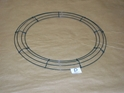 "WIRE WREATH FORM 18"" EACH"