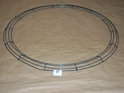 "WIRE WREATH FORM 30"" EACH"